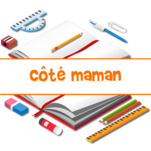 Côté maman